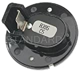 Standard Motor Products CV329 Carburetor Choke Thermostat