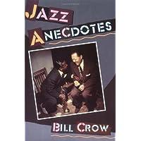 Jazz Anecdotes Pb: Second Time Round