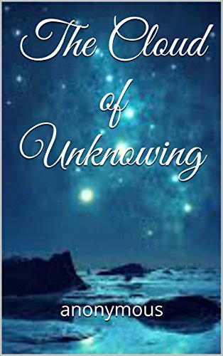 Amazon the cloud of unknowing ebook anonymous kindle store the cloud of unknowing by anonymous fandeluxe Gallery