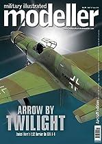MIM: Aircraft Edition