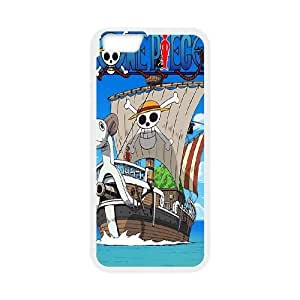 Personalized DIY One Piece Custom Cover Case For iPhone 6 Plus 5.5 Inch K4C293053