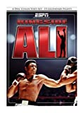 Ringside Ali by Genius Products (TVN)
