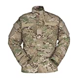 Propper FR ACU Coat MultiCam Medium Short