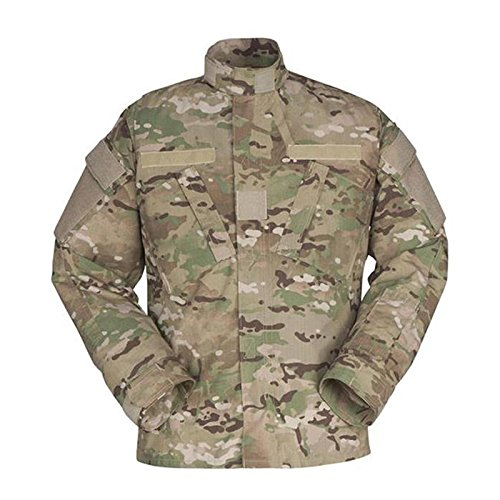 Propper FR ACU Coat MultiCam Medium Short by Propper