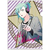 \ Clear File beautiful custom Ai Uta no Prince-sama \ (japan import)