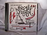 Hooked on Fishin