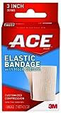 Best Ace Bandages - ACE Elastic Bandage Velcro Closure 3