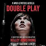Double Play: A Nadia Stafford Novella | Kelley Armstrong