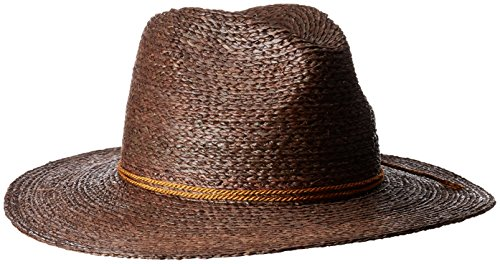 70aef29e07157 The Best Rain Hat Men - See reviews and compare