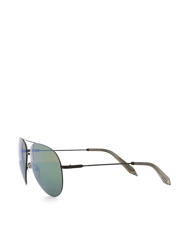 Victoria Victoria Beckham - Gafas de sol - para mujer verde ...