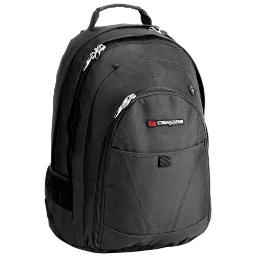 caribee-it-product-college-40-backpack