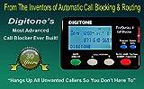 Digitone ProSeries II Call Blocker for Landline