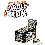 BOULE MAGIQUE JAWBREAKER ENERGY *100