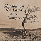 Bargain Audio Book - Shadow on the Land