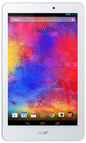 Acer Iconia One 8 B1-810 - Tablet de 8 IPS HD (