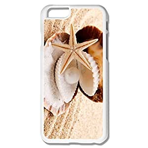 Alice7 Shell Case For Iphone 6,Cartoon Iphone 6 Case hjbrhga1544
