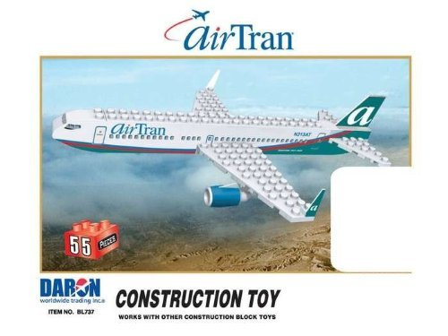 daron-airtran-55-piece-construction-toy