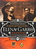 img - for Yo Quiero Que Haya Mundo Elenagarro 50 A os De Dramaturgia (Spanish Edition) book / textbook / text book