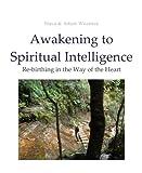 img - for Awakening to Spiritual Intelligence book / textbook / text book