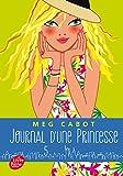 journal d une princesse tome 5 l anniversaire d une princesse
