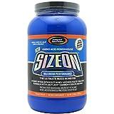 Gaspari Nutrition SizeOn® Maximum Performance Orange Cooler -- 3.49 lbs