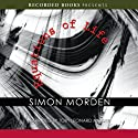 Equations of Life Audiobook by Simon Morden Narrated by Toby Leonard Moore