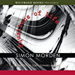 Equations of Life | Simon Morden