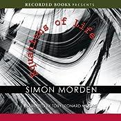 Equations of Life | Simon Morden