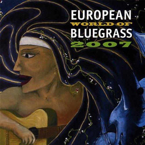 Iris Medley (Iris Banjo Medley)