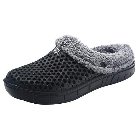 Yvelands Moda Mujer Cabeza Redonda Plana Transpirable Ocio Zapatos Deportivos Zapatillas Shake: Amazon.es: Ropa y accesorios