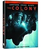 The Colony (Bilingual) [Blu-ray]