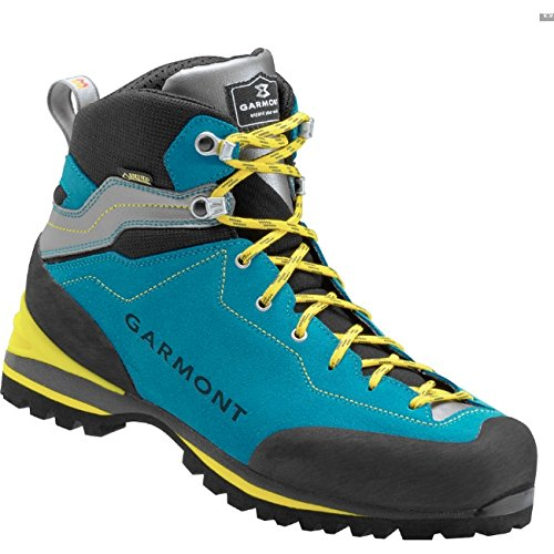 GARMONT Ascent Goretex 4