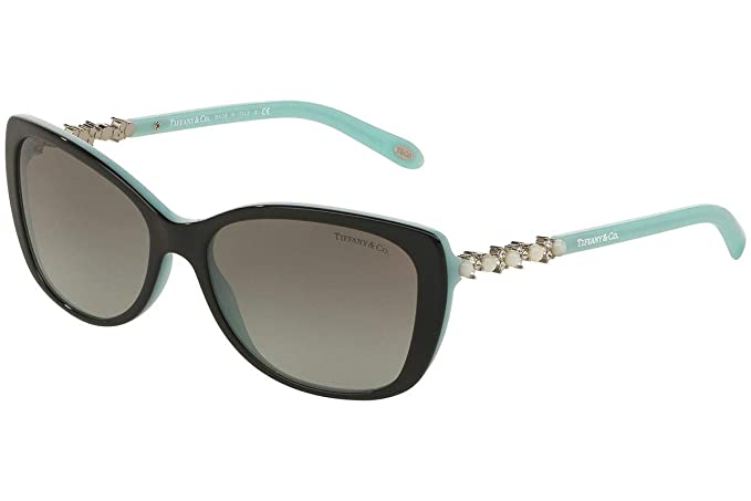 818db4aa84d5 Image Unavailable. Image not available for. Colour  Sunglasses Tiffany TF  ...