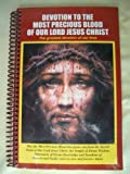Devotion to the Most Precious Blood of Our Lord Jesus Christ, , 1579182879