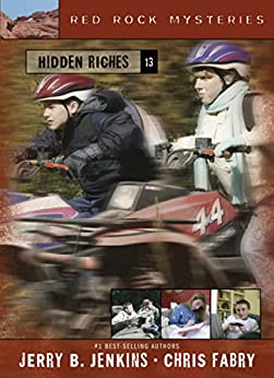 ;;ONLINE;; Hidden Riches: 13 (Red Rock Mysteries). tackle service performs homenaje Division