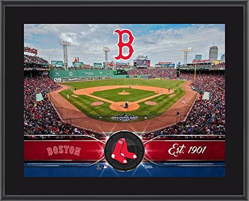 (Boston Red Sox 10