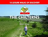 A Boot Up the Chilterns: 10 Leisure Walks of Discovery