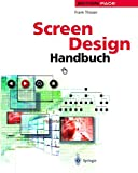 img - for Screen-Design-Handbuch: Effektiv informieren und kommunizieren mit Multimedia (Edition PAGE) (German Edition) book / textbook / text book