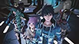 Star Ocean: Integrity and Faithlessness -  PlayStation 4 [Japan Import]