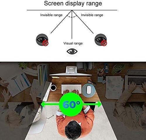 17 inch Laptop Universal Matte Anti-Glare Screen Protector Size 339 x 271mm