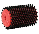 Swix Wild Boar Hair Roto Brush: 100 mm