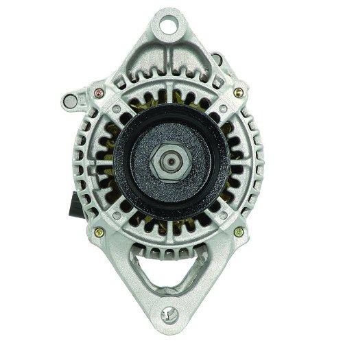 Remy 14443 Premium Remanufactured Alternator