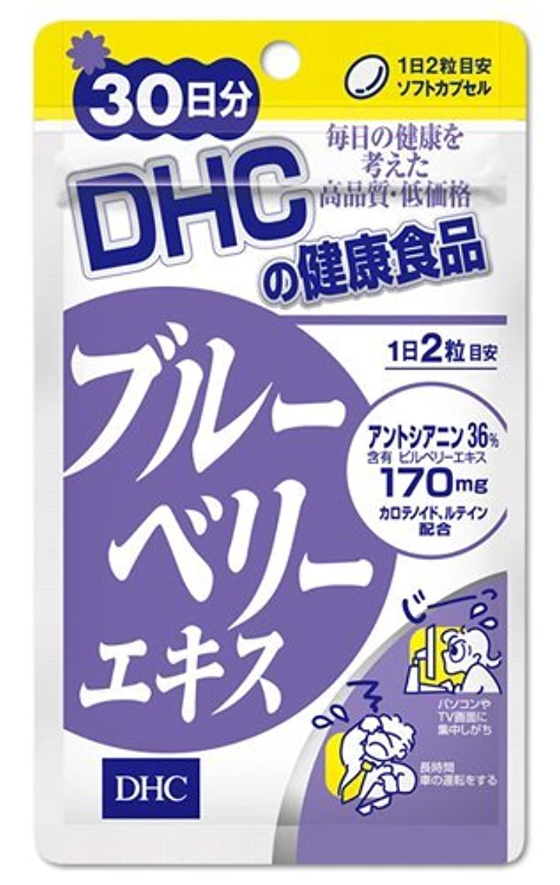 耳俳優見物人茶カテキン粉末 標準濃度 ポリフェノール40% 100g (約200杯分)