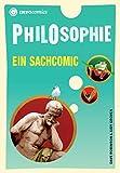 Philosophie: Ein Sachcomic (Infocomics)