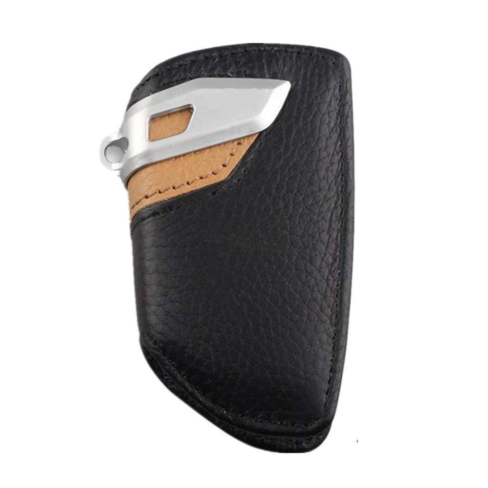 NFC Car Key Signal Blocker Case GSM Fob Guard Car Key Signal Blocker Bag WIFI RFID Blocker LTE Blocker Case 2 Pack and 5 Pack RFID Blocking Secure Card Holder Nabance Signal Blocking Case Antitheft Lock Devices