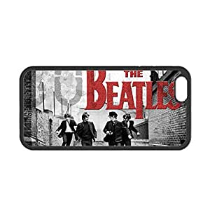 Generic For 5.5 Iphone 6 Plus Apple With Abbey Road Smart Design Back Phone Case For Kid Choose Design 2
