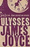 Ulysses (Alma Evergreens)