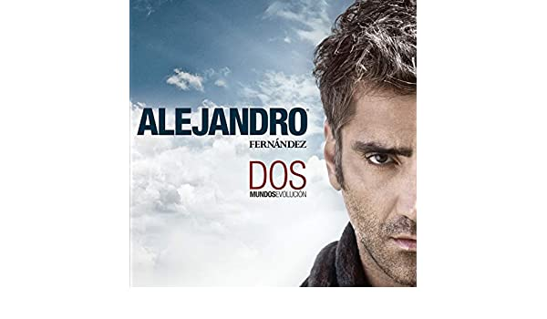 Como Me Duele (Cielo De Acuarela) by Alejandro Fernández on Amazon Music - Amazon.com