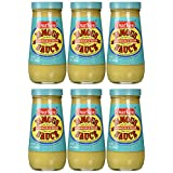 Sauce Famous (Pack of 6)