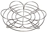 2 X Prepworks from Progressive International CKC-400 Reversible Stainless Steel Canning Rack by Prepworks from Progressive
